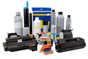Imaging Supplies